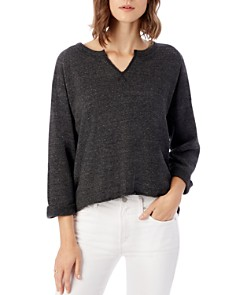 ALTERNATIVE The Champ Remix Pullover - Bloomingdale's_0