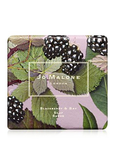 Jo Malone London Blackberry & Bay Soap - Bloomingdale's_0