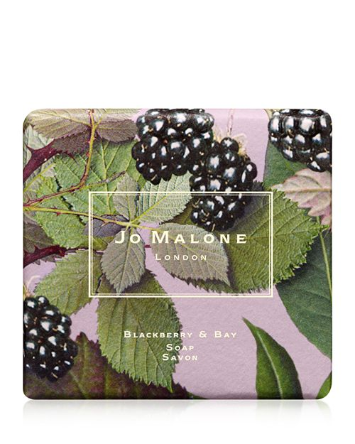 Jo Malone London - Blackberry & Bay Soap
