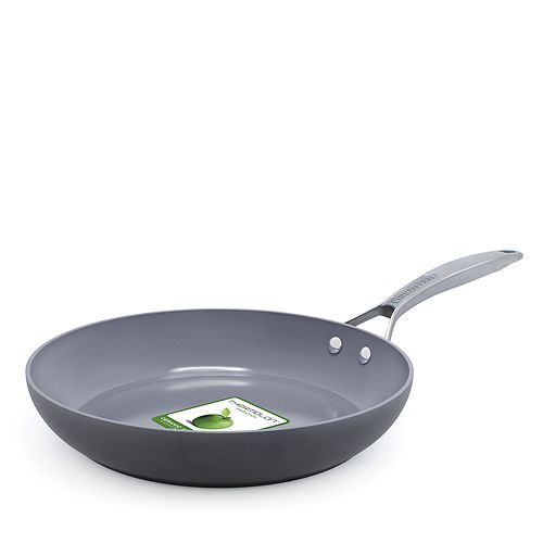 "GreenPan - Paris Pro 10"" Fry Pan"