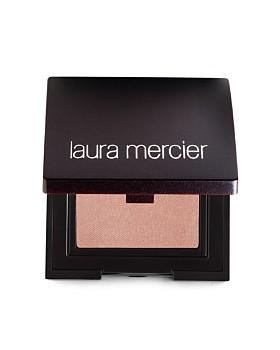 Laura Mercier - Sateen Eye Colour