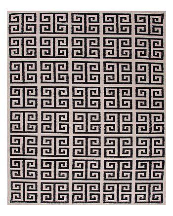 Jaipur - Melina Area Rug, 8' x 10'
