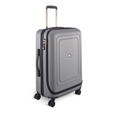 "Delsey - Cruise 25"" Expandable Spinner"