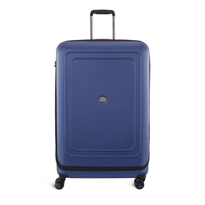 "Delsey - Cruise 29"" Expandable Spinner"