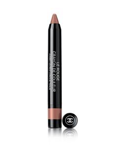 CHANEL LE ROUGE CRAYON DE COULEUR Jumbo Longwear Lip Crayon - Bloomingdale's_0