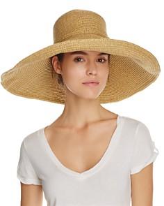 Gottex Belladonna Hat - Bloomingdale's_0