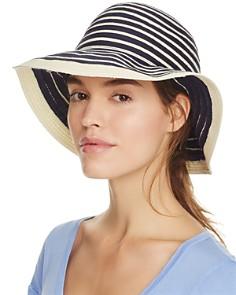 Barbour - Sealand Sun Hat