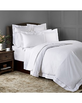 Yves Delorme - Oree Bedding Collection