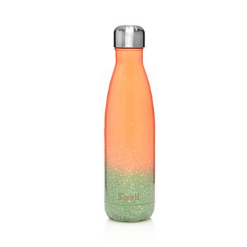 S'well - Sunset Speckle Bottle, 17 oz. - 100% Exclusive