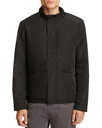Cole Haan - Packable Travel Jacket