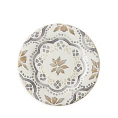 Juliska - Iberian Sand Side Plate - 100% Exclusive