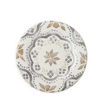 Juliska - Iberian Sand Side Plate - 100% Exclusive