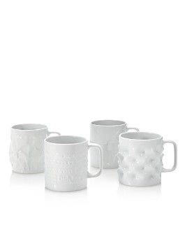 Rosenthal - Mug Design Collection