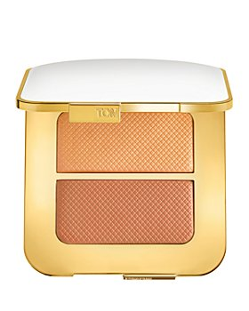 Tom Ford - Sheer Highlighting Duo