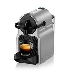 Nespresso Inissia Single by De'Longhi - Bloomingdale's Registry_0