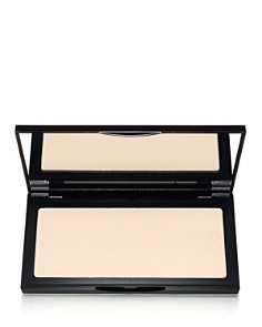 Kevyn Aucoin The Neo-Setting Powder - Bloomingdale's_0