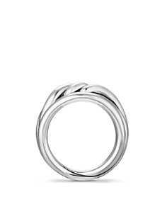 David Yurman - Continuance Ring, 14mm