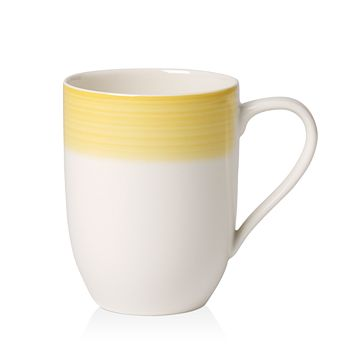 Villeroy & Boch - Colorful Life Coffee Mug