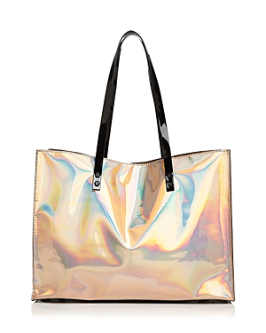 Nasty Gal Nasty Beach Tote - 100% Exclusive