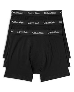 2b30b1b89e Calvin Klein Modern Cotton Stretch Boxer Briefs - Pack of 2 ...