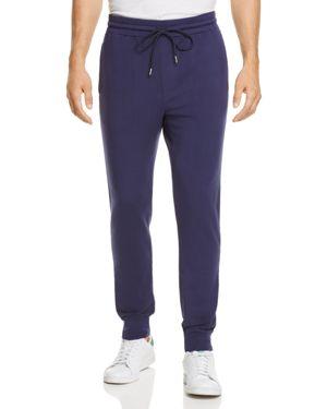 Velvet Crosby Jogger Pants