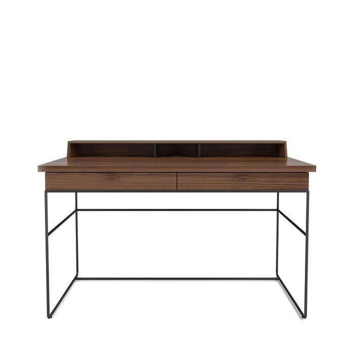 Huppé - Linea Secretary Desk