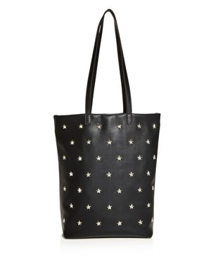 Sunset & Spring Star Stud Tote - 100% Exclusive