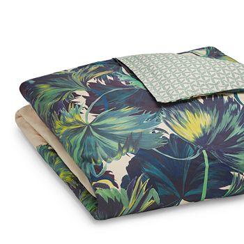 Anne de Solene - Tropical Duvet Covers