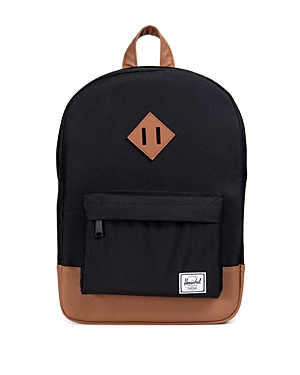 Herschel Supply Co Unisex Heritage Youth Backpack