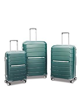 Samsonite - Freeform Hardside Luggage Collection