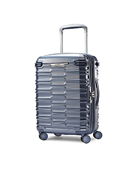 Samsonite - Stryde Hardside Carry On Glider