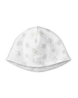 Ralph Lauren - Unisex Printed Bucket Hat - Baby