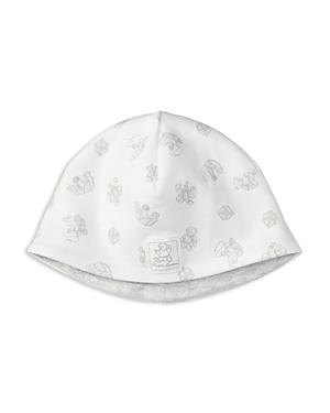 Ralph Lauren Childrenswear Infant Boys Print Bucket Hat