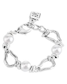 Uno de 50 Perla Mosqueta Link Bracelet - Bloomingdale's_0