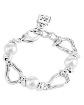Uno de 50 - Perla Mosqueta Link Bracelet