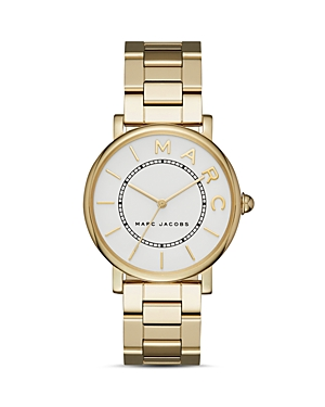 marc jacobs female marc jacobs roxy watch 36mm