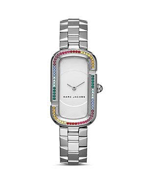 marc jacobs female marc jacobs the jacobs watch 39mm x 14mm
