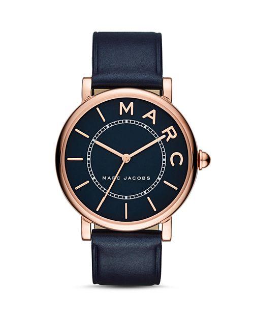 MARC JACOBS - Roxy Watch, 36mm