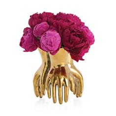 Arteriors Piedmont Vase - Bloomingdale's_0