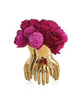 Arteriors - Piedmont Vase