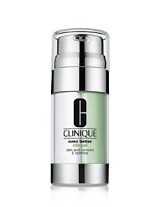 Clinique Even Better Clinical Dark Spot Corrector & Optimizer, Travel Size - Bloomingdale's_0