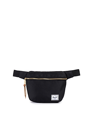 Herschel Supply Co. Fifteen Belt Bag-Handbags