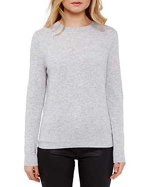 Ted Baker Bow-Detail Sweater