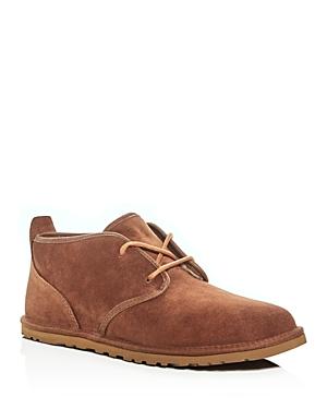 Ugg Maksim Chukka Boots