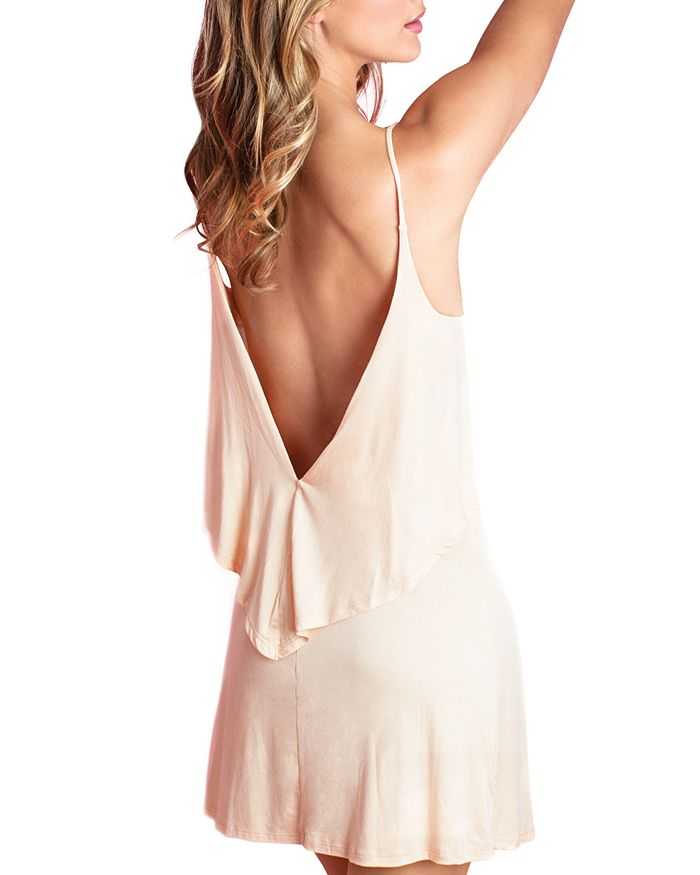 40a5be32aa Fashion Forms - U Plunge Backless Strapless Bodysuit