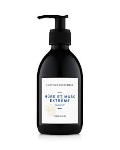 L'Artisan Parfumeur Mûre et Musc Extrême Shower Gel - Bloomingdale's_0