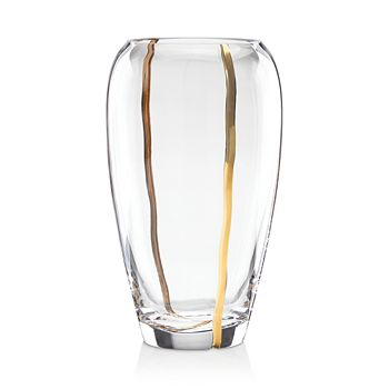 Michael Wainwright - Mezza Vase