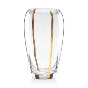 Michael Wainwright Mezza Vase
