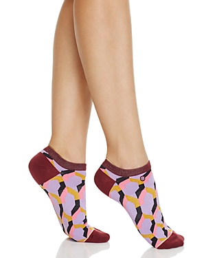 Stance Clutch Invisible Liner Socks
