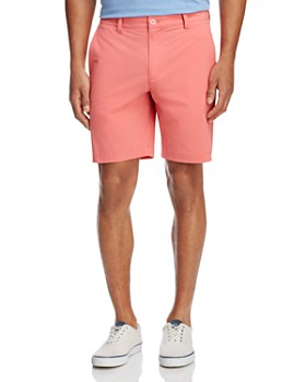 Vineyard Vines - Breaker Performance Shorts